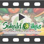 Video Presentación SUKALDIKAS