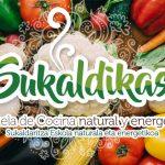Nueva imagen para Sukaldikas