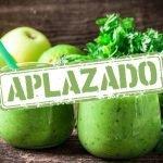 Curso de Cocina Depurativa de Primavera, con Batidos Detox