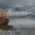 ¿Que es el Tiempo?