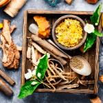 Curso  de Cocina Medicinal y Remedios Caseros – Sábado 17 de Abril