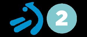 ETB2_Logo