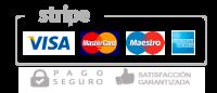 Pago_Seguro-Stripe