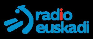 Radio_Euskadi_Logo