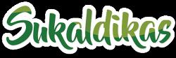 logo_Sukaldikas_2021
